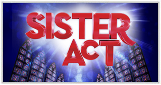 Sister Act at Starlight Theatre