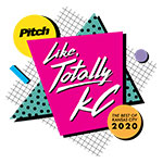 Vote For Starlight in The Pitch's Best of KC!