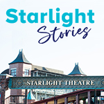 Tell Us Your Starlight Story!