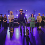 Starlight@Home Announces Exclusive Country-Western Concert!