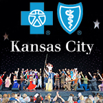 Donor Spotlight: Blue Cross and Blue Shield of Kansas City