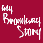 The Broadway League Celebrates Black History Month with #MyBroadwayStory