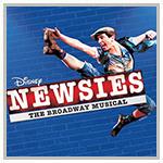 Newsies Virtual Field Trip