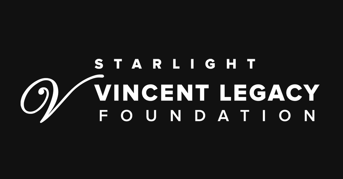 Vincent Legacy Scholarship Applications Open for 2021