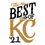 Vote for Starlight in the 2021 Best of KC Awards