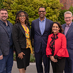 Starlight Welcomes Five New Members to the Board of Directors
