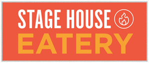 Stage House Eatery