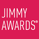 Starlight's Blue Star Awards Winners Compete in the Jimmy Awards