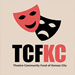 Starlight Partners with TCF to Hold Food Drive at Godspell