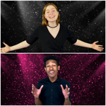 Two of Starlight's Blue Star Awards Winners Earn Finalist Positions at National JIMMY AWARDS®