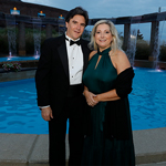 A Conversation with Legacy Society Members, Troy and Wendy Burgess