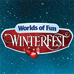 Check out Starlight Education alumni at WinterFest!