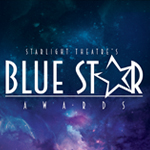 Save the date for Starlight's 18th Blue Star Awards Ceremony!