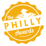 Starlight wins three Philly Awards from Nonprofit Connect