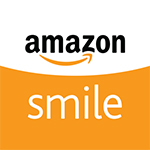 Donate to Starlight with AmazonSmile!