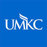 Enrollment now open for Starlight's UMKC Credit Course