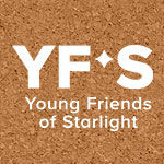 Join Young Friends of Starlight for Trivia Night!
