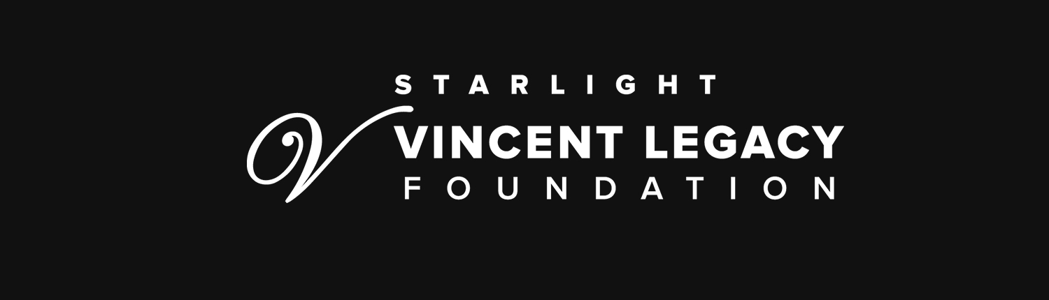 2020 Vincent Legacy Scholarship Applications Available Now!