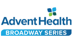 AdventHealth Broadway Series