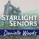 Starlight Seniors—Danielle Woods