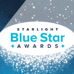 Starlight Announces New Blue Star Awards Nominations, Ceremony Dates