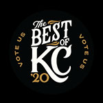 Nominate Starlight for the Best of KC '20!