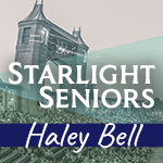Starlight Seniors—Haley Bell