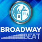 Tony Awards, Viva Broadway! Hear Our Voices and First Date Musical