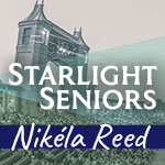 Starlight Seniors—Nikéla Reed