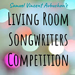 Blue Star Award Winner Hosts Virtual Songwriting Competition
