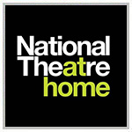 National Theatre Launches Free Streaming Service