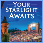 Just Announced – Your 2019 AdventHealth Broadway Series!