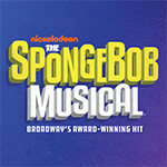 Check out The SpongeBob Musical on Nickelodeon!