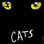Meet the CATS Coming to the Jellicle Ball!