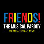 PIVOT Into April With Friends! The Musical Parody