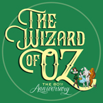 Follow the Yellow Brick Road to The Wizard of Oz