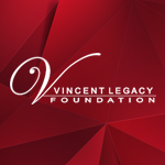 March 29 is Deadline to Apply for Vincent Legacy Scholarships