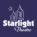 Starlight Welcomes New Board Chair, Directors