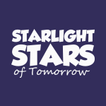 Starlight STARS of Tomorrow to Perform this Holiday Season