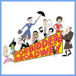 Forbidden Broadway Opens Starlight Indoors Jan. 30
