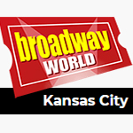 Vote for Hairspray! in the BroadwayWorld Regional Awards!