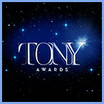 Tune in to the Tony Awards June 10