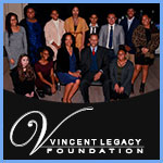 Apply for Vincent Legacy Scholarships by March 26