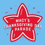 Catch these Broadway shows in the Macy's Thanksgiving Day Parade!
