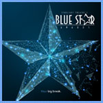 And the 2018 Blue Star Award Winners Are…