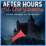 It's a Coney Island Night at 'After Hours at the Towers'