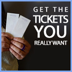 Tips to Get the Tickets You Want Online