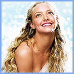 Sequel to 2008's Mamma Mia! Movie is in the Works