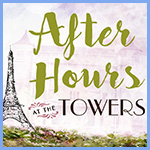 2nd Annual After Hours at the Towers is April 21