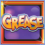 Photo Preview of Grease